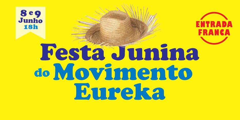 Festa-Junina-imagem-site